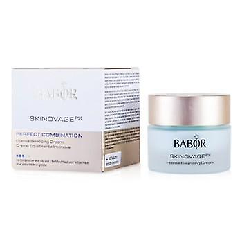 Babor Skinovage PX Perfect Combination Intense Balancing Cream (For Combination & Oily Skin) - 50ml/1.7oz