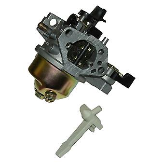 Non Genuine Carburettor, Carb Compatible With Honda GX240 Engine