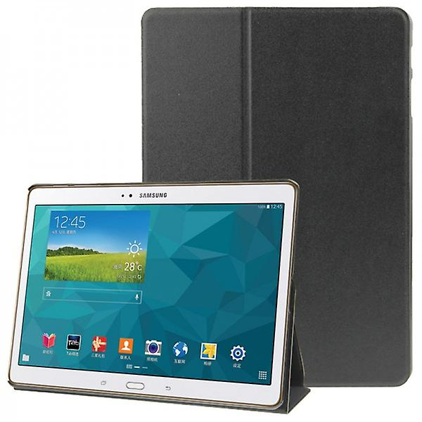 Smart Cover Black for Samsung Galaxy Tab 10.5 S T800