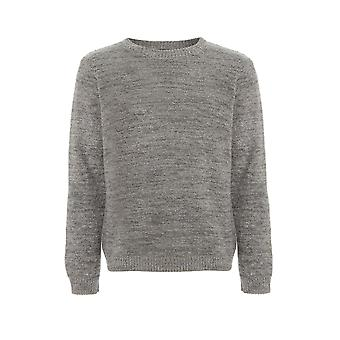 ASOS Jumper in Boucle Knit