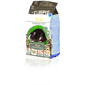 Cunipic Rat (Small animals , Dry Food and Mixtures)