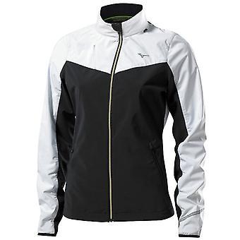 Mizuno Women ImpermaLite Flex Jacket Laufjacke - 77WS35090