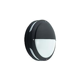 Ansell Tardo LED 20W LED zwart