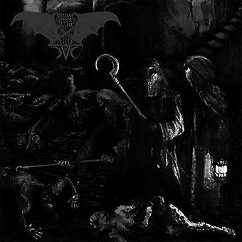 Rituelle selvmord - Dirges på ådsler Dawn [Vinyl] USA import