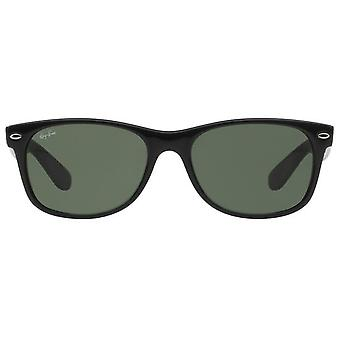 Ray Ban Rb2132 901L (Fashion accesories , Sun-glasses)