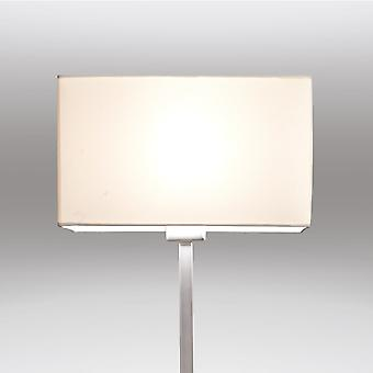 Astro Park Lane Grande White Wall/table Shade