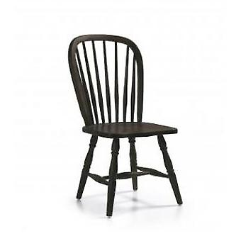 Moycor Industrial chair Country 47x45x100