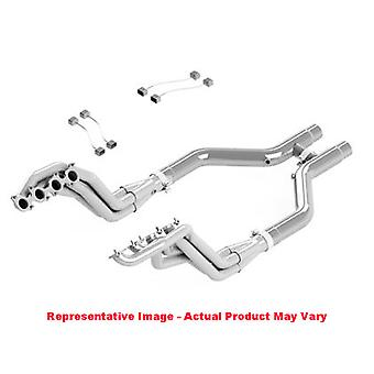 MBRP Header S7231304 3in passt: FORD | | 2011-2014 MUSTANG GT V8 5.0 |