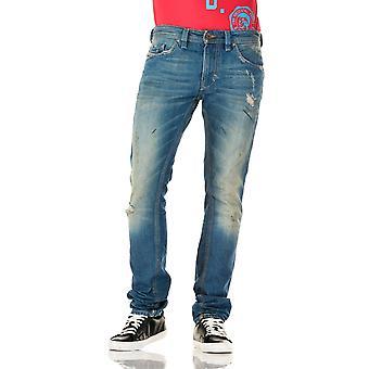 Diesel Thavar 008X2 Jeans