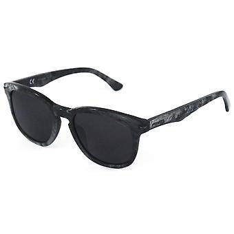 Police SPL355 J31M Sunglasses