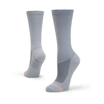Stance Icon Crew Crew Socks
