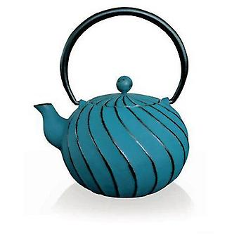 Beka Song tea kettle (Home , Kitchen , Kitchenware and pastries , Cups and teapots)