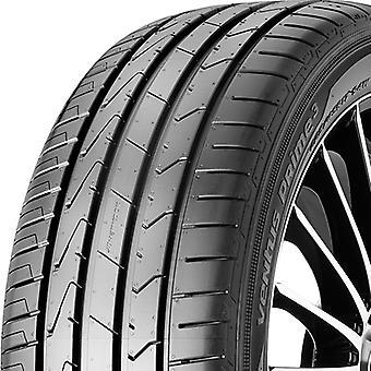 Neumáticos de verano Hankook Ventus Prime 3 K125 ( 215/45 R17 91W XL SBL )