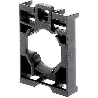 Eaton 216374 M22-A Mounting Adapter