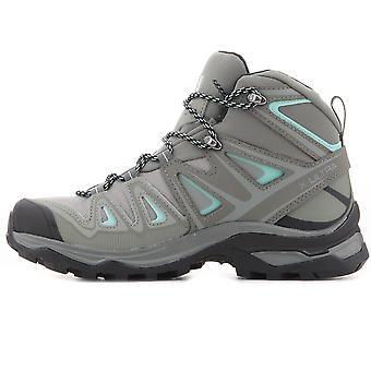 Zapatos trekkings Salomon X Ultra 3 Mid Gtx 401346
