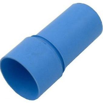 Hayward SPX1420A1 Rubber Flow Director for Fittings Pumps and Skimmers