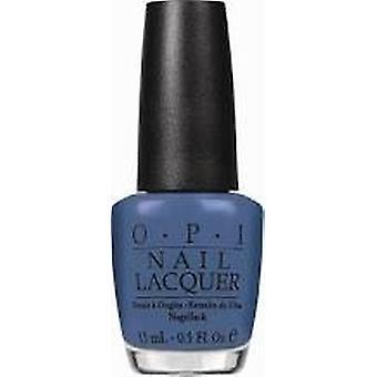 OPI Hong Kong Collection Nail Polish 15ml - Suzi Says Feng Shui