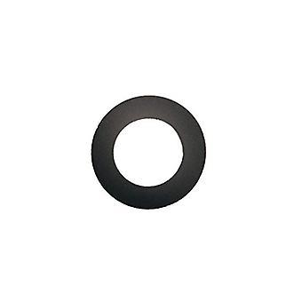 Camera glass for Apple iPhone 7 4.7 lens camera lens camera glass lens