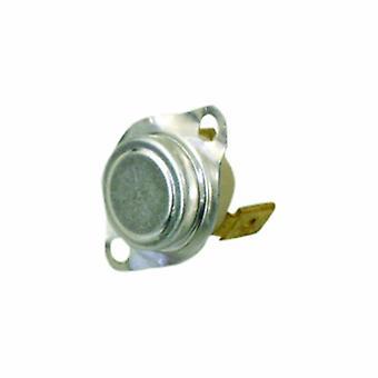 Indesit Blue Spot Wäschetrockner Trockner Thermostat