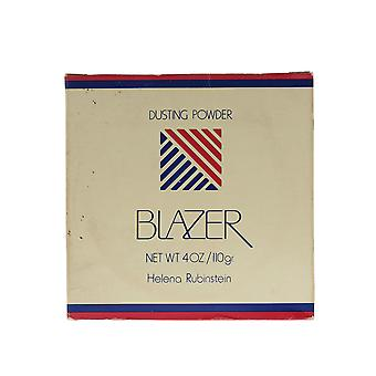 Helena Rubinstein 'Blazer' Dusting Powder 4oz/110g New In Box