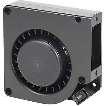 PROFANER Technologie PB2123HBT Axial Ventilator 230 V AC 33,9 m ³/h (L x b x H) 120 x 120 x 32 mm