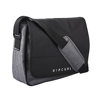 Rip Curl F-Light Satchel Midnight Pouch