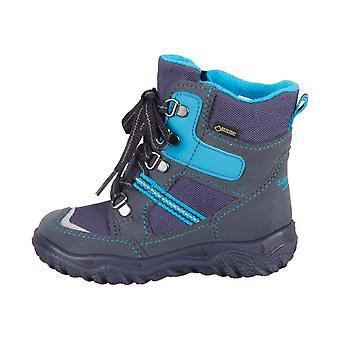 Superfit HUSKY1 30904380 zuigelingen schoenen