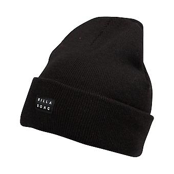 Billabong Disaster Beanie