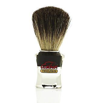 Semogue 740 Pure Badger Shaving Brush