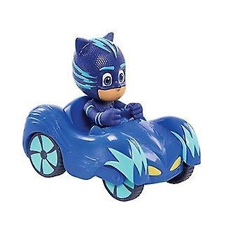 PJ masker - Catboy bil