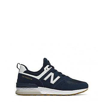 New Balance - trampki MS574F
