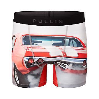 Pullin Fashion 2 Burnout Underwear