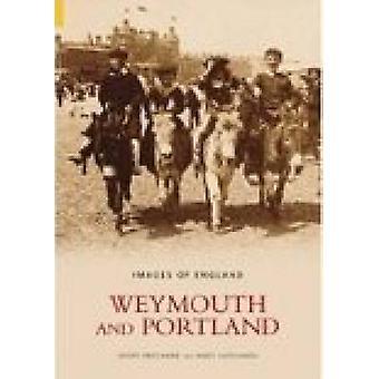 Weymouth and Portland - de foto's van Edwin H. Seward door Geoffrey
