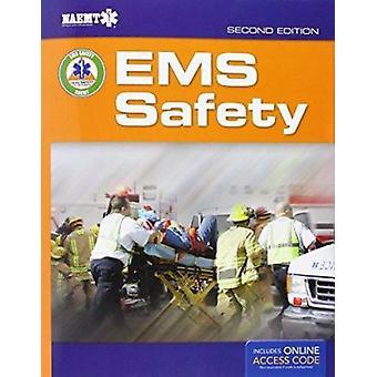 Sécurité de EMS (2e édition révisée) de l'Association nationale des situations d'urgence