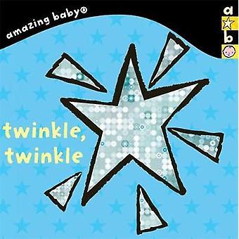 Twinkle - Twinkle by Emma Dodd - Emma Dodd - 9781783702176 Book
