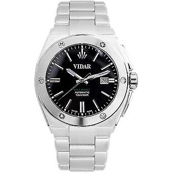 VIDAR watches mens watch Golf impact 11.14.1.11.10.02 automatic 1003405001