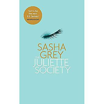 Juliette samhället
