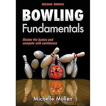 Bowling fundamenta 2nd Edition