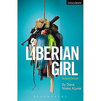 Liberian Girl (Modern Plays)