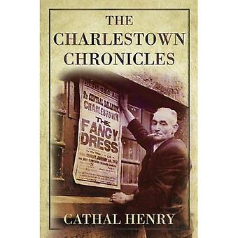 Charlestown Chronicles