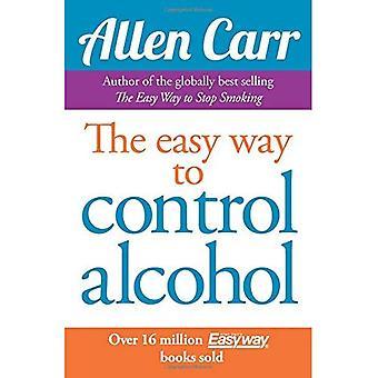 Easyway kontroll alkohol