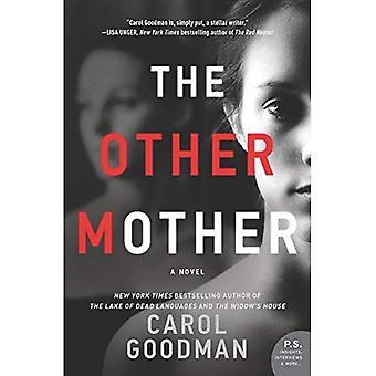 L'altra madre: Un romanzo