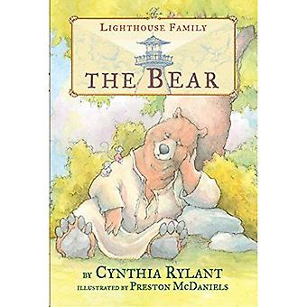 The Bear (Lighthouse Family� (Hardcover))