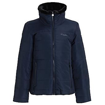 Regatta Kids Wrenhill Jacket Girls