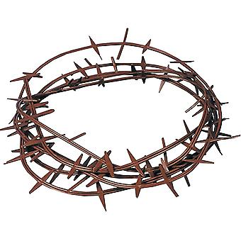Crown Of Thorns For All