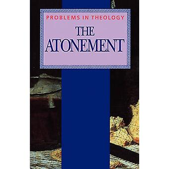 The Atonement Problems in Theology by Winter & Michael