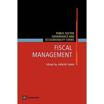 Fiscaal beheer door Shah & Anwar