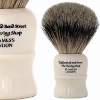 Taylor of Old Bond Street Pure Badger Shaving Brush (Very Large)