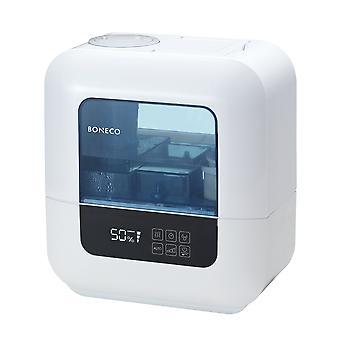 Boneco Luchtbevochtiger Ultrasone U700