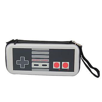 De Cover van de Switch van Nintendo-Retro